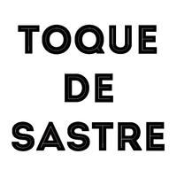 Logo de Toque de Sastre